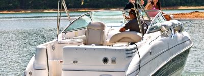 boat insurance in Thibodaux Louisiana | Toups Insurance