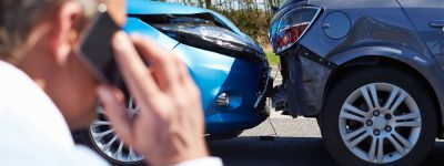 auto insurance in Thibodaux Louisiana | Toups Insurance