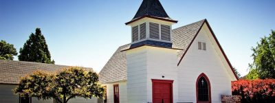 church insurance in Thibodaux Louisiana | Toups Insurance