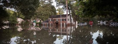 flood insurance in Thibodaux Louisiana | Toups Insurance