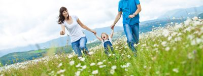 life insurance in Thibodaux Louisiana | Toups Insurance