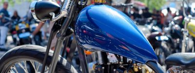 motorcycle insurance in Thibodaux Louisiana | Toups Insurance