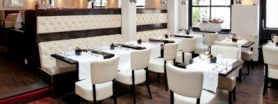 restaurant insurance in Thibodaux Louisiana | Toups Insurance