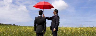 commercial umbrella insurance in Thibodaux Louisiana | Toups Insurance
